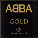 Gold: ABBA