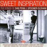 Sweet Inspirations: The Songs Of Dan Penn & Spooner Oldham
