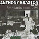 Standards (Brussels 2006) Live: d.6