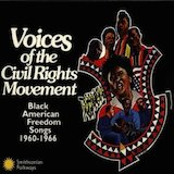 Voices Of The Civil Rights Movement, Disc 1