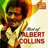 The Best Of Albert Collins