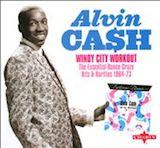 Windy City Workout: The Essential Dance Craze Hits & Rarities 1964-73 d.1