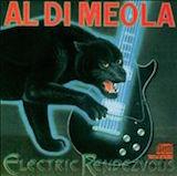 Electric Rendezvous