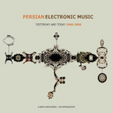 Persian Electronic Music d.2