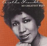 Aretha Franklin: Greatest Hits [Disc 2]