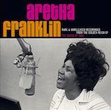 Aretha Franklin: Rare & Unreleased Recordings d.1