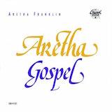 Aretha Gospel