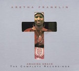Amazing Grace: The Complete Recordings (1)