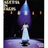 Aretha In Paris [Live]