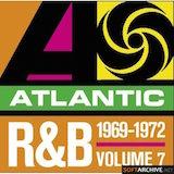 Atlantic Rhythm & Blues: 1947-74 [Disc 7]