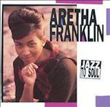 Jazz to Soul (Disc 1)