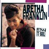 Jazz to Soul (Disc 2)