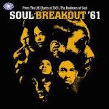 Soul Breakout '61