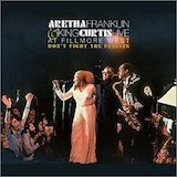 Live At Fillmore West : Don't Fight The Feeling (Disc 2)
