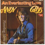 Billboard Top 100 of 1978