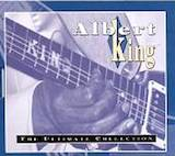 Albert King: Ultimate Collection [Disc 2]