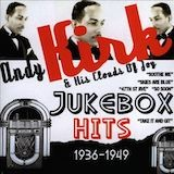 Andy Kirk & His Clouds Of Joy: Jukebox Hits 1936-49