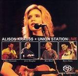Live: Alison Krauss & Union Station [Disc 2]