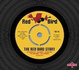 The Red Bird Story: Disc 1 - The Hit Factory