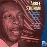Arbee Stidham: The Complete Recordings v.1 1947-51