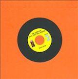 The Complete Stax/Volt Singles: 1972-75 v.3 d.1
