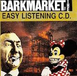 Easy Listening