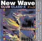 New Wave Club Class-X 2