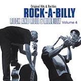 Rock-A-Billy Vol. 4