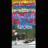 The Sugar Hill Records Story [Disc 3]