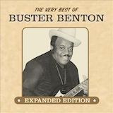 The Very Best of Buster Benton (Expanded Edition)