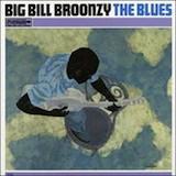 Folk Blues/ The Blues