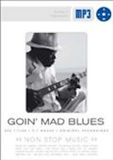 Goin' Mad Blues d.1