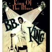 King Of The Blues (Disc 2) 1966-69