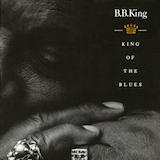 King Of The Blues (Disc 4) 1976-91