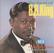 The Crown Recordings v.2: The Best Of B.B. King