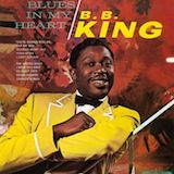 The Crown Recordings v.5: Blues In My Heart (1963)