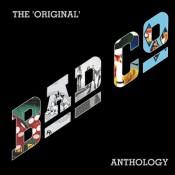 Original Bad Company Anthology (Disc 2)