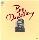 Bo Diddley: The Chess Box d.2