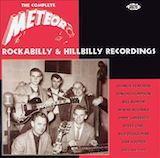 Meteor Rockabilly & Hillbilly Recordings (1)