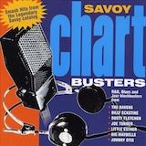 Savoy Chart Busters
