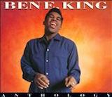 Anthology: Ben E. King d.2