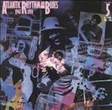 Atlantic Rhythm & Blues: 1947-74 [Disc 5]