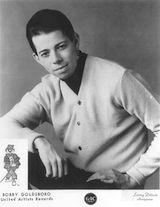 Billboard Top 100 of 1964