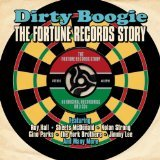 Dirty Boogie: The Fortune Records Story 1952-62 d.3