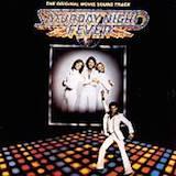 Saturday Night Fever (Disc 1)
