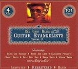 The Guitar Evangelists v.2: C