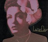 Lady Day: Complete Billie Holiday onColumbia 1933-44 d.10