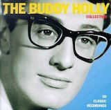 The Buddy Holly Collection [Disc 1]