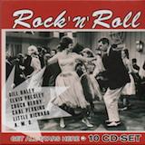Rock'n'Roll (Disc 2)