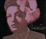 Lady Day: Complete Billie Holiday on Columbia 1933-44 d.6